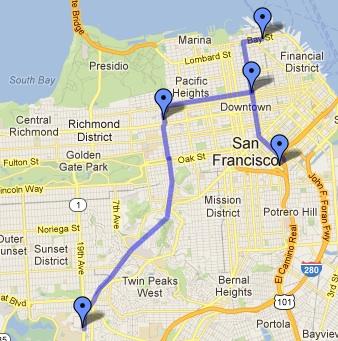 maps » MrEricSir.com